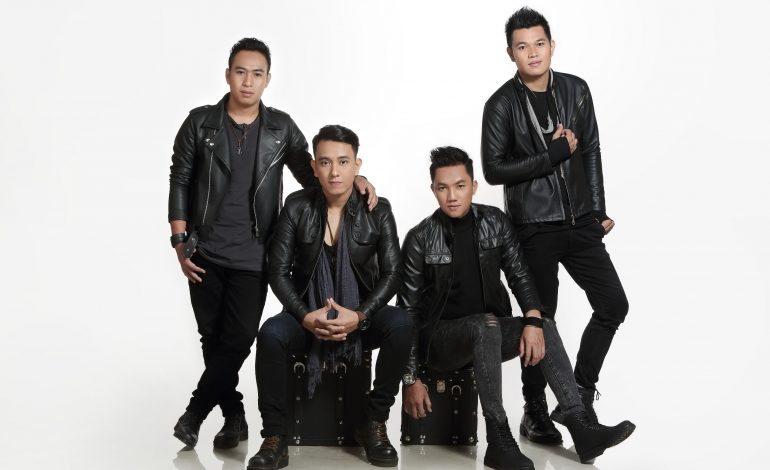 Ilir 7 Band, Launching Single Orang Ketiga